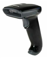 1300g Linear Imager 1D Scanner, order cable separately
