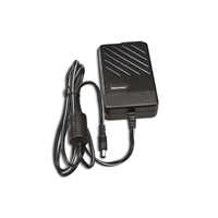 Power Supply, 12V, order cord separately