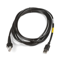 Xenon 190x Straight USB Cable