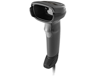 DS2208 Tethered 2D Imager Scanner