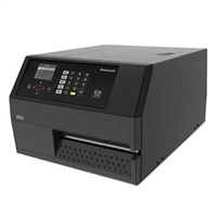 PX6IE 6 Inch Industrial Printer with 203 dpi Printhead, Ethernet, Label Taken Sensor, and 256mb Flash storage